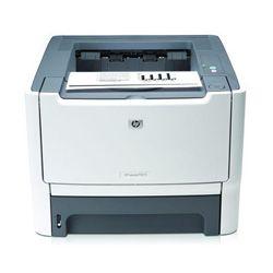 چاپگر-پرینتر لیزری اچ پي-HP LASERJET P2015