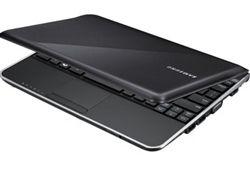لپ تاپ - Laptop   سامسونگ-Samsung N208P-1.6 GHZ-1GB-250GB
