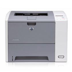 چاپگر-پرینتر لیزری اچ پي-HP LASERJET P3005