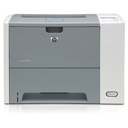 چاپگر-پرینتر لیزری اچ پي-HP LASERJET P3005d