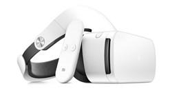 هدست واقعیت مجازی شیائومی-Xiaomi Mi VR Glasses