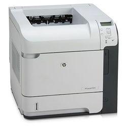 چاپگر-پرینتر لیزری اچ پي-HP LASERJET P4014