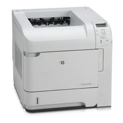 چاپگر-پرینتر لیزری اچ پي-HP LASERJET P4014n