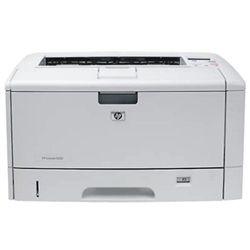 چاپگر-پرینتر لیزری اچ پي-HP LASERJET 5200