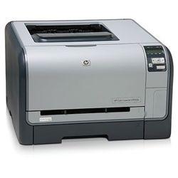 چاپگر-پرینتر لیزری اچ پي-HP COLOR LASERJET CP1515n
