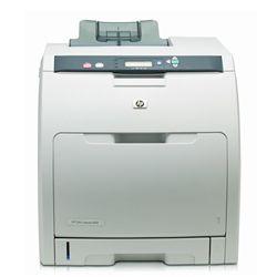 چاپگر-پرینتر لیزری اچ پي-HP COLOR LASERJET 3600