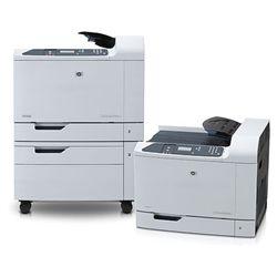 چاپگر-پرینتر لیزری اچ پي-HP COLOR LASERJET CP6015