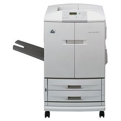 چاپگر-پرینتر لیزری اچ پي-HP COLOR LASERJET 9500n