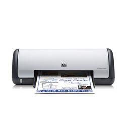 چاپگر- پرینتر جوهرافشان اچ پي-HP Deskjet D1460