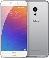 گوشی موبايل  -Meizu  Pro 6-32GB