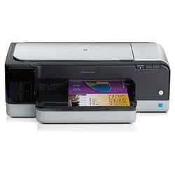 چاپگر- پرینتر جوهرافشان اچ پي-HP Deskjet k8600