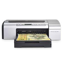 چاپگر- پرینتر جوهرافشان اچ پي-HP Deskjet 2800