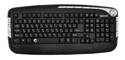 كيبورد - Keyboard بیاند-Beyond FCR-8585