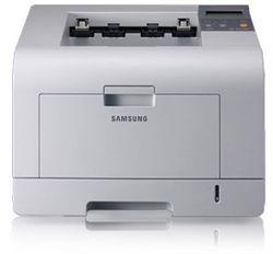 چاپگر-پرینتر لیزری سامسونگ-Samsung ML-3470D