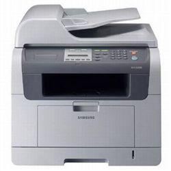 دستگاههای چندكاره سامسونگ-Samsung SCX-5330N