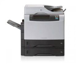دستگاههای چندكاره اچ پي-HP All-in-Ones 4345x MFP
