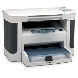 دستگاههای چندكاره اچ پي-HP All-in-Ones M1120 MFP