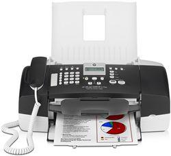 دستگاههای چندكاره اچ پي-HP All-in-Ones J3680