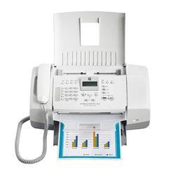 دستگاههای چندكاره اچ پي-HP All-in-Ones 4355
