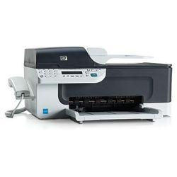 دستگاههای چندكاره اچ پي-HP All-in-Ones J4660