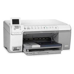 دستگاههای چندكاره اچ پي-HP All-in-Ones C5283