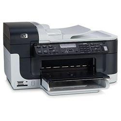 چاپگر- پرینتر جوهرافشان اچ پي-HP All-in-Ones J6413