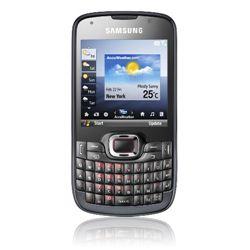 گوشی موبايل سامسونگ-Samsung B7330 OmniaPRO