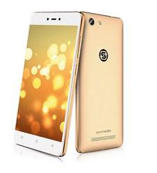 گوشی موبايل اسمارت رونیکس-smartronics C1