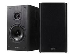 اسپيكر - Speaker كريتيو-Creative E-MU XM7 Bookshelf
