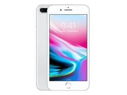 گوشی موبايل اپل-Apple iPhone 8 Plus-64GB