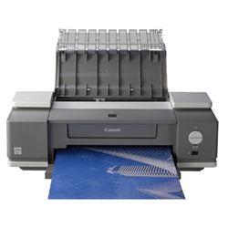 چاپگر- پرینتر جوهرافشان كانن-Canon PIXMA iX4000