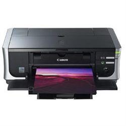 چاپگر- پرینتر جوهرافشان كانن-Canon PIXMA iP4500