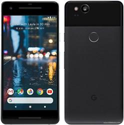 گوشی موبايل گوگل-google Pixel 2 -128GB