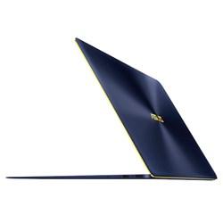 لپ تاپ - Laptop   ايسوس-Asus ZenBook 3 Deluxe UX490UA