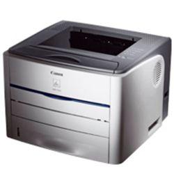 چاپگر-پرینتر لیزری كانن-Canon i-SENSYS LBP3300