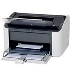 چاپگر-پرینتر لیزری كانن-Canon i-SENSYS LBP3000