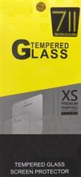 محافظ صفحه نمایش سون ایلون -SEVEN ELEVEN Glass For HTC One M9 Plus