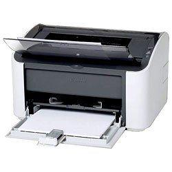 چاپگر-پرینتر لیزری كانن-Canon i-SENSYS LBP2900