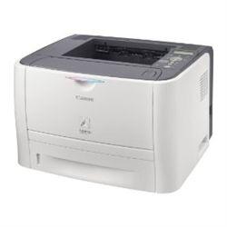 چاپگر-پرینتر لیزری كانن-Canon i-SENSYS LBP3370