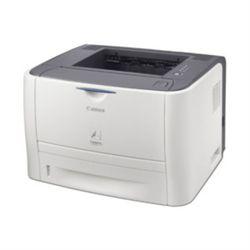 چاپگر-پرینتر لیزری كانن-Canon i-sensys LBP3310