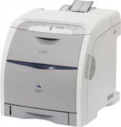 چاپگر-پرینتر لیزری كانن-Canon i-SENSYS LBP5300