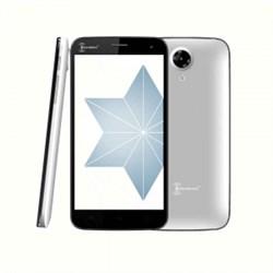 گوشی موبايل کن شین دا-kenxinda STAR-k5000