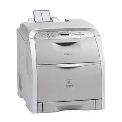چاپگر-پرینتر لیزری كانن-Canon i-SENSYS LBP5360