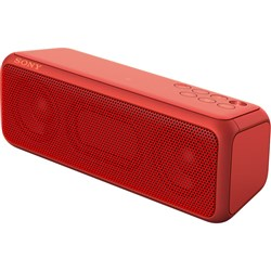 اسپیکر پورتابل-Portable سونی-SONY SRS-XB3 Portable Bluetooth Wireless Speaker