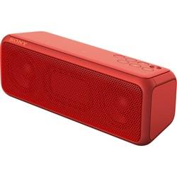 اسپیکر پورتابل-Portable سونی-SONY SRS-XB3 Portable Bluetooth Wireless Speaker