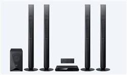 سينمای خانگی  سونی-SONY DAV-DZ950-DVD Home Cinema System With Bluetooth®