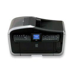 دستگاههای چندكاره كانن-Canon PIXMA MP830