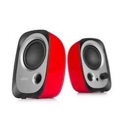 اسپيكر - Speaker اديفاير-Edifier R12U -USB powered computer speakers