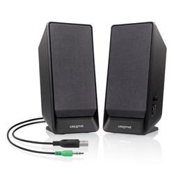 اسپيكر - Speaker كريتيو-Creative Creative A50