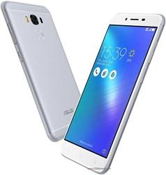 گوشی موبايل ايسوس-Asus Zenfone 3 Max- ZC553KL